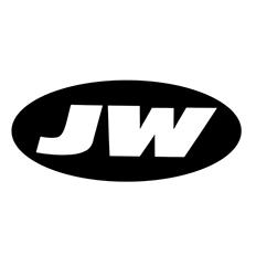 JW Ready Mix