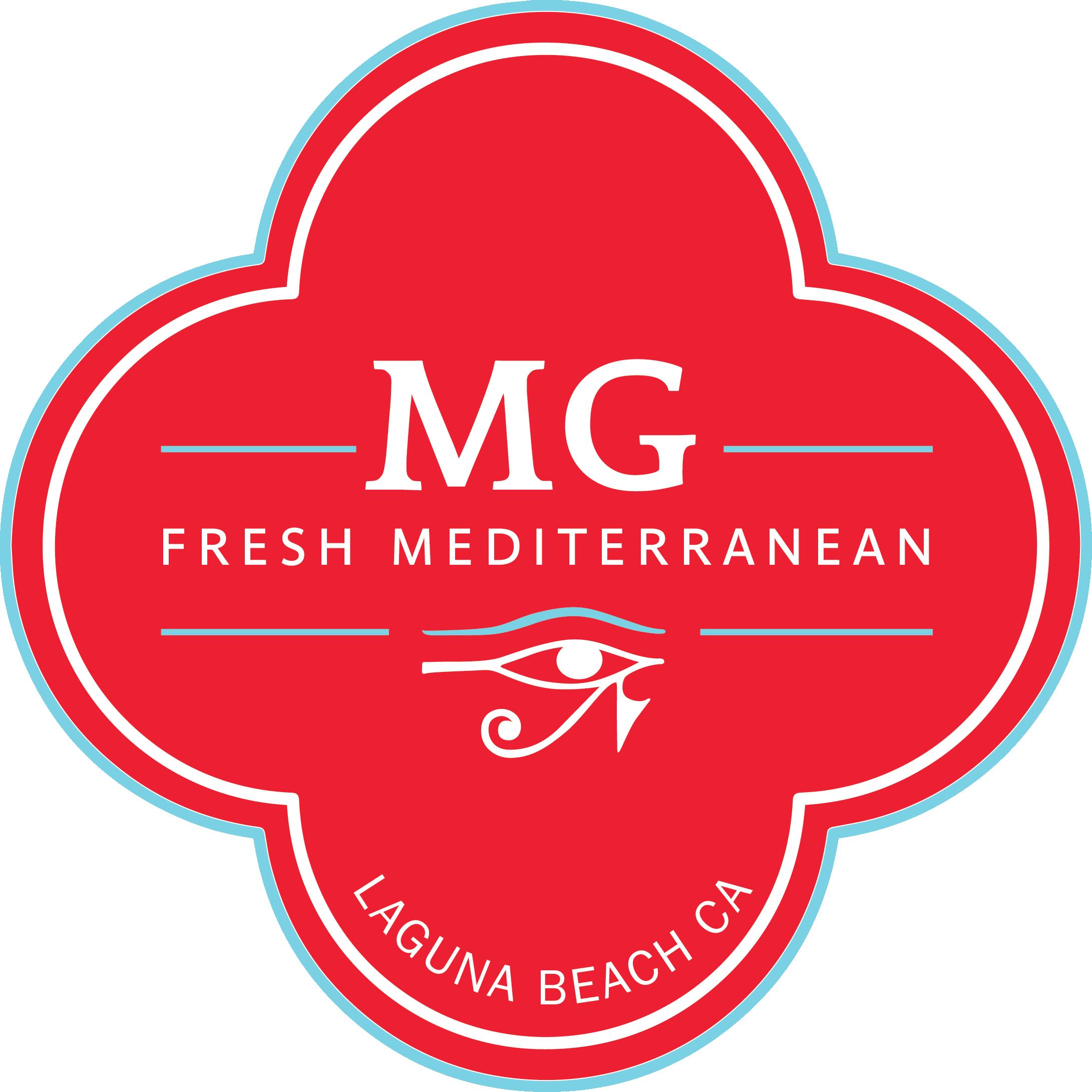 MG Laguna