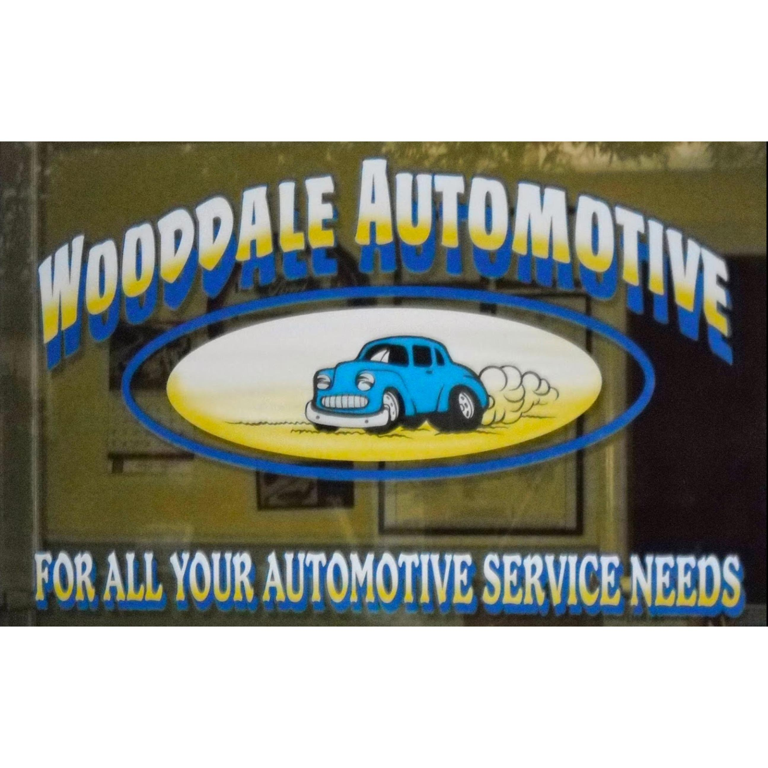 Wooddale Automotive Specialists, Inc.