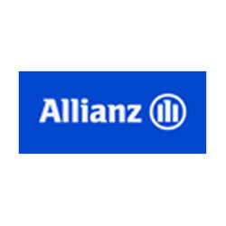 Allianz Bitonto - Toscano Michele