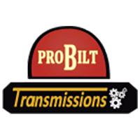 Probilt Transmissions image 0