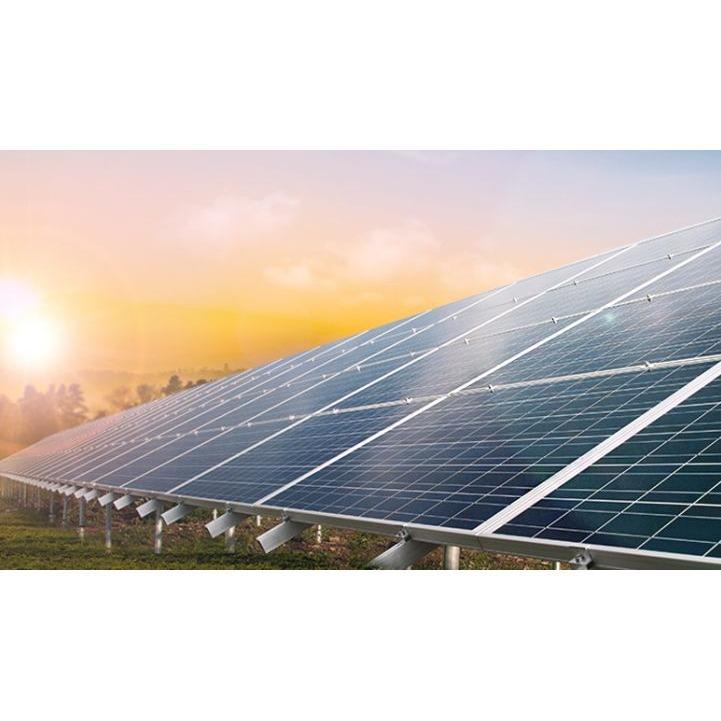 Arizona Southwest Solar & Electric LLC image 3