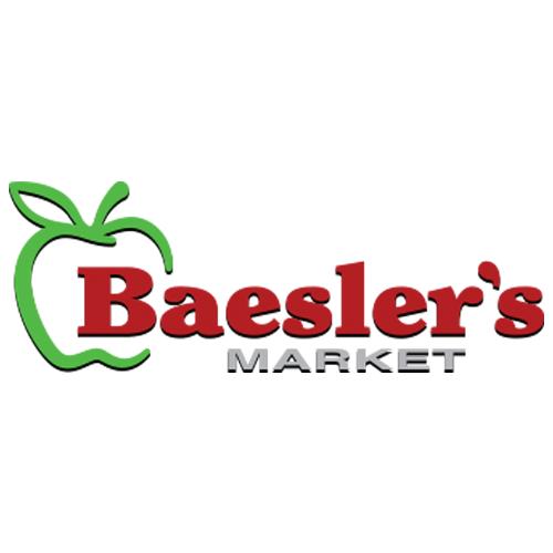 Baesler's Market