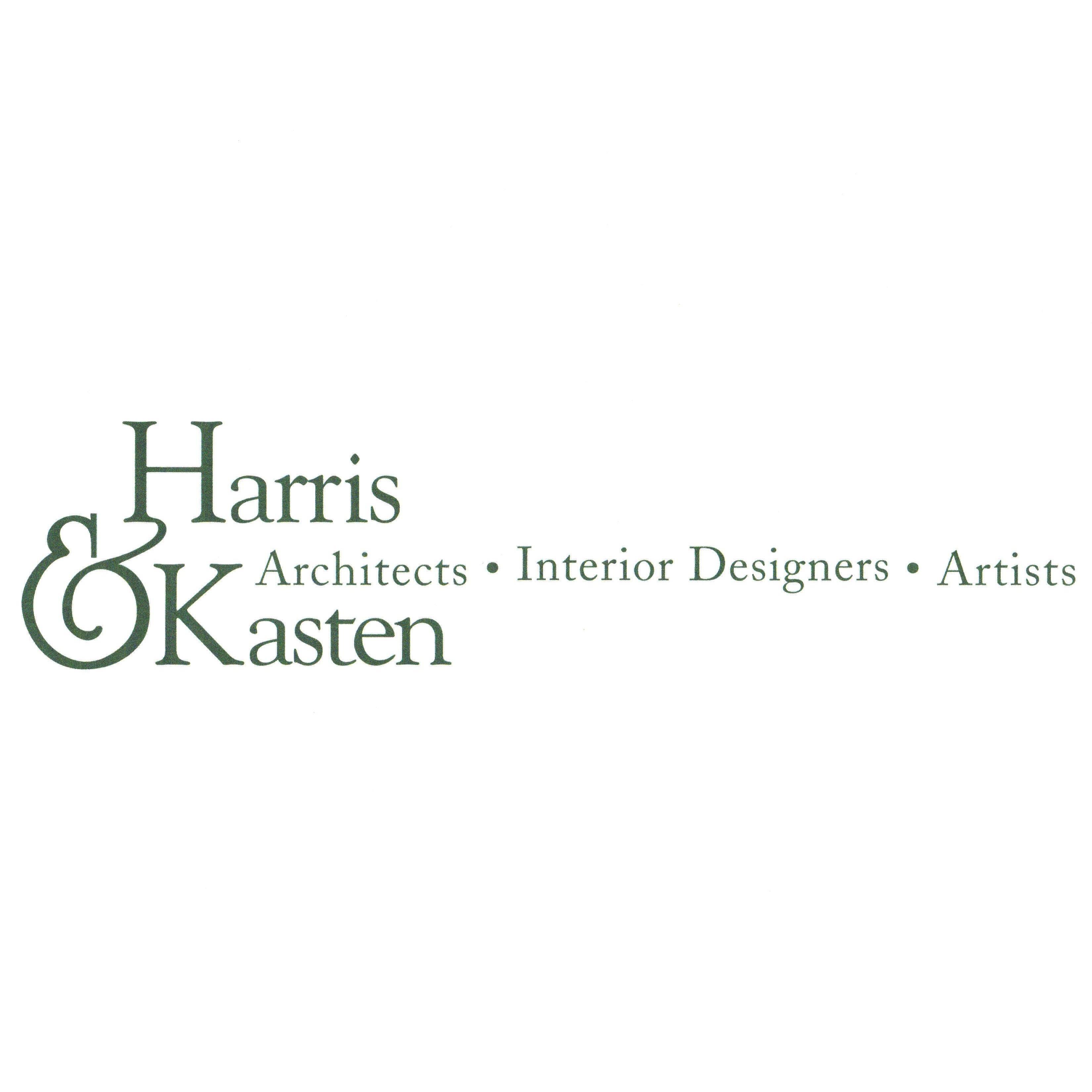 Harris & Kasten Incorporated