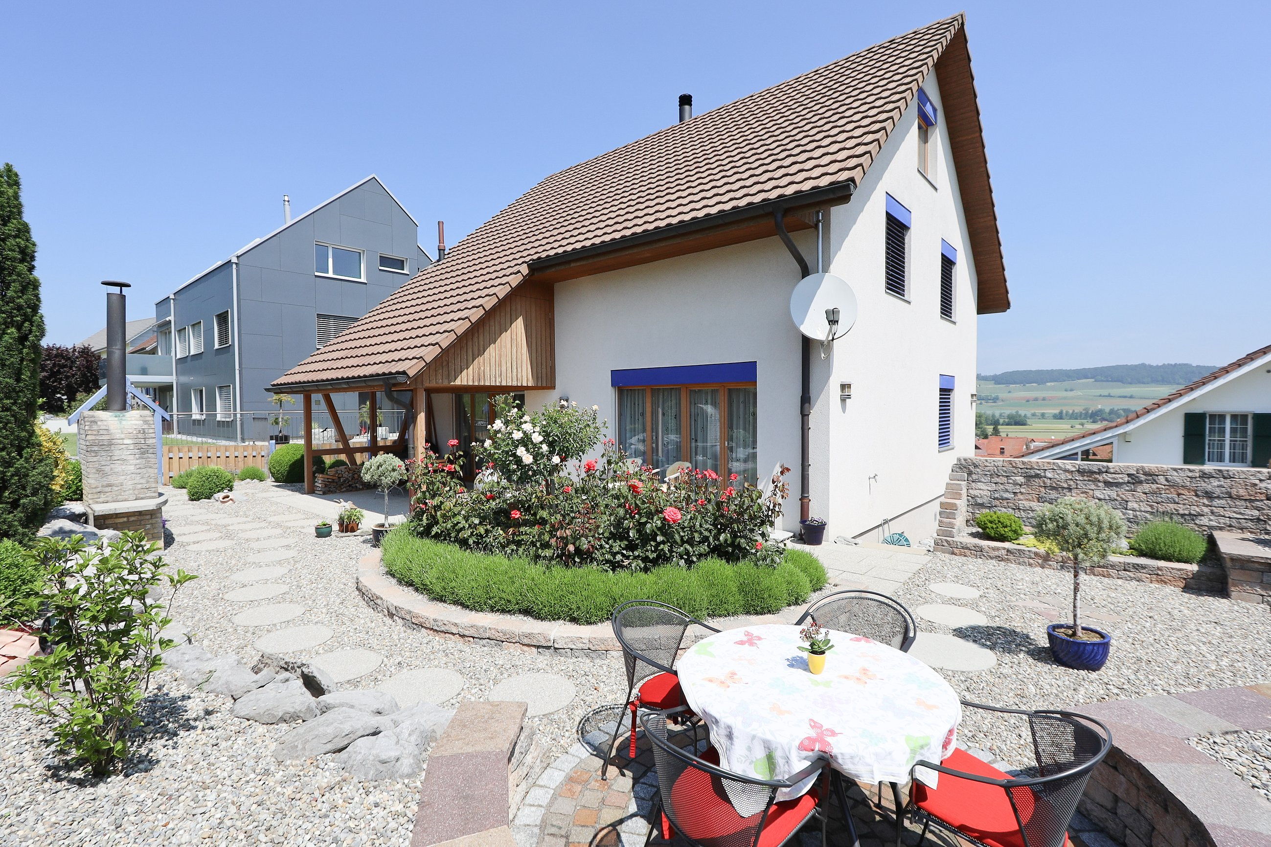 Brunold Immobilien GmbH