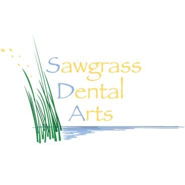 Sawgrass Dental Arts