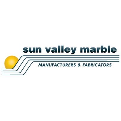 Sun Valley Marble