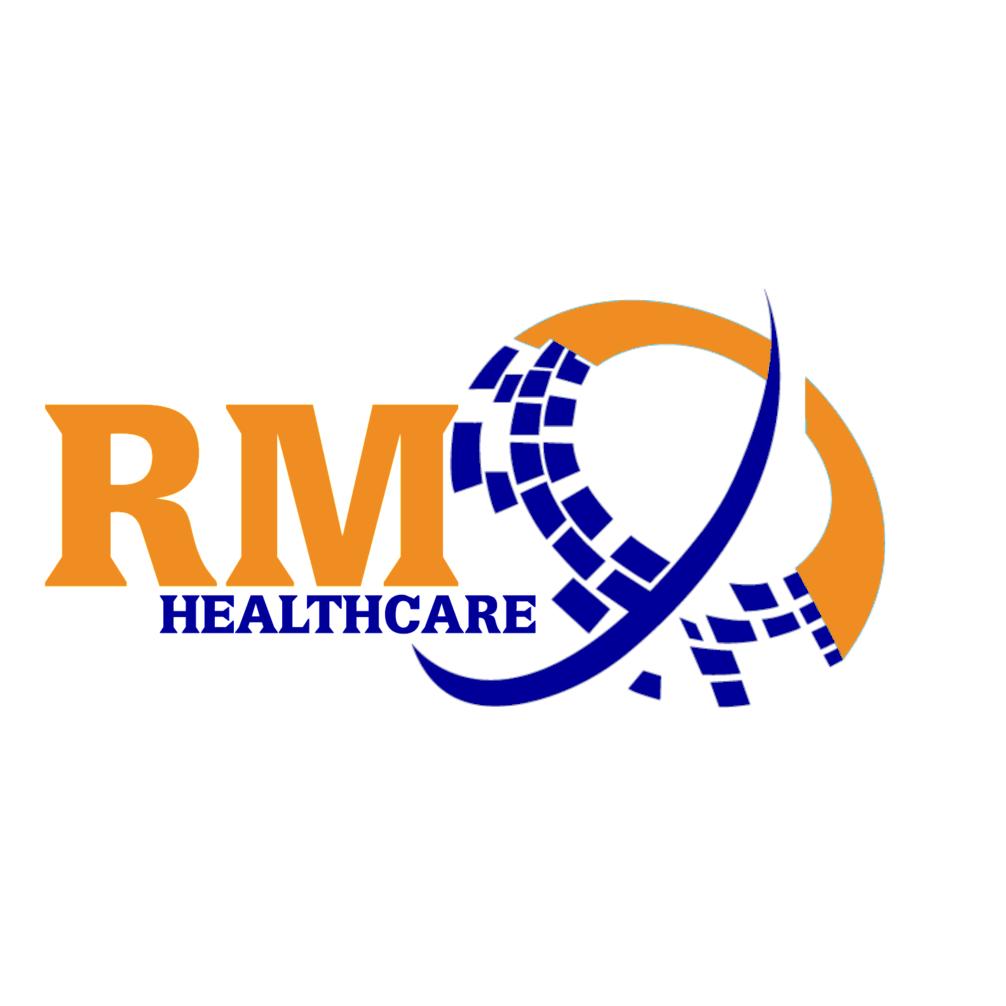 RM Healthcare Services Global Inc