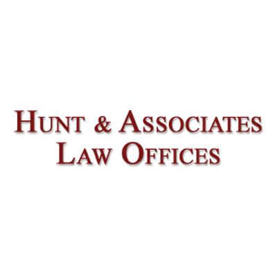 Brady R Hunt & Associates, Inc.