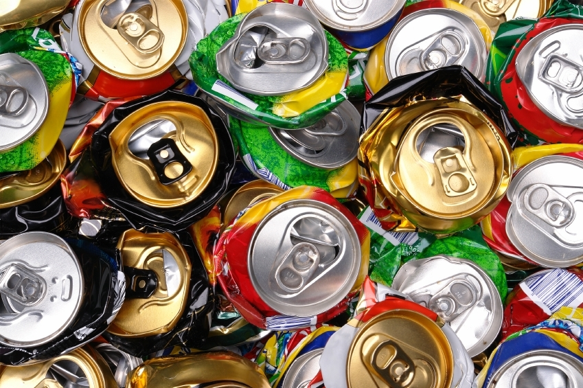 Capital City Recycling Inc. image 3