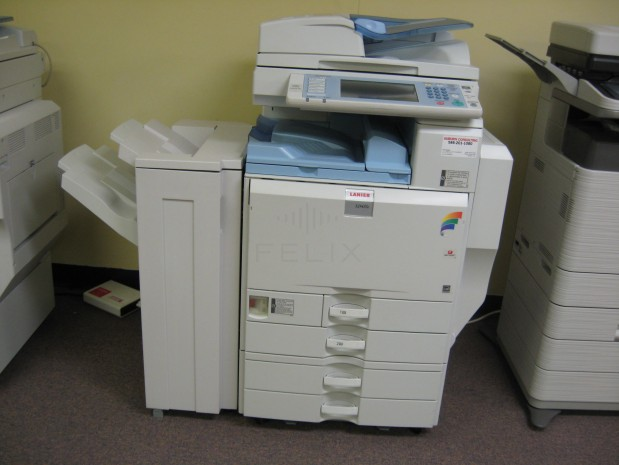 Aamtech Business Systems image 3
