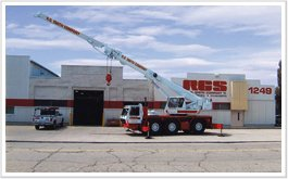 Rg Smith Company In Canton Oh Whitepages