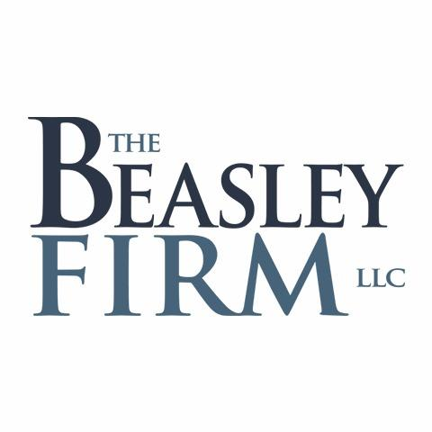 The Beasley Firm, LLC