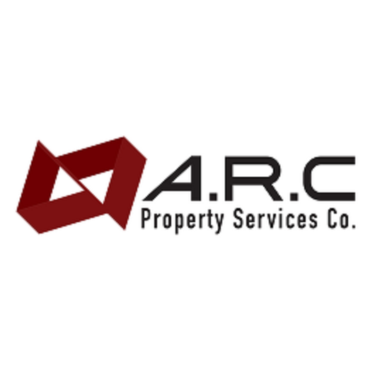 ARC Property Services