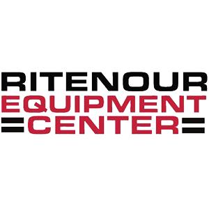 Ritenour Equipment Center image 2