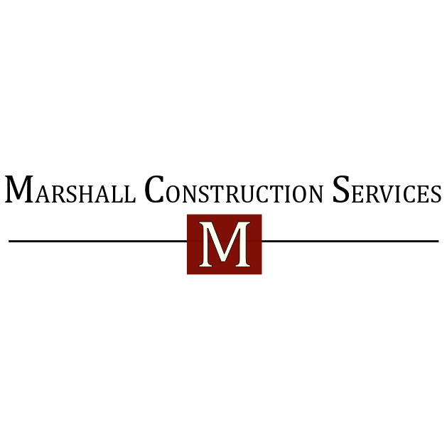 Marshall Construction Services