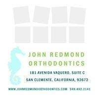 John Redmond Orthodontics
