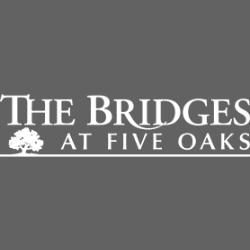 The Bridges at Five Oaks Apartments