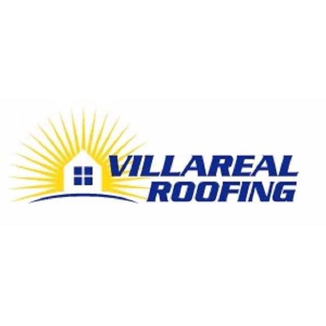 Villareal Roofing Company Inc