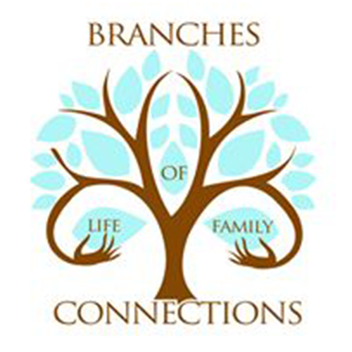 Branches Of Life Family Connections