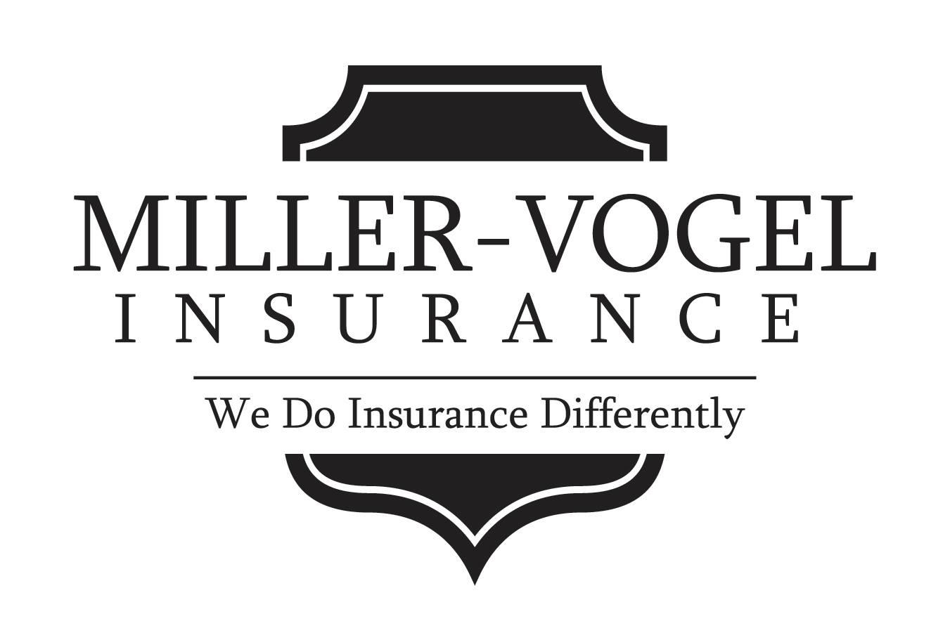 Miller-Vogel Insurance image 0
