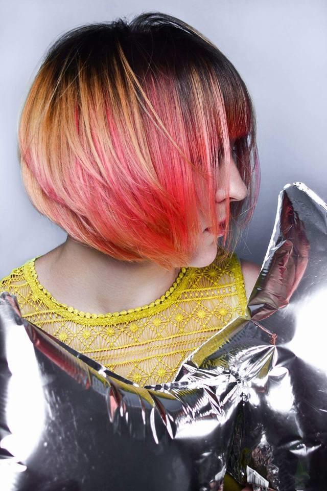 Avissa Salonspa 1755 Plymouth Rd Ann Arbor Mi Hair Salons Mapquest