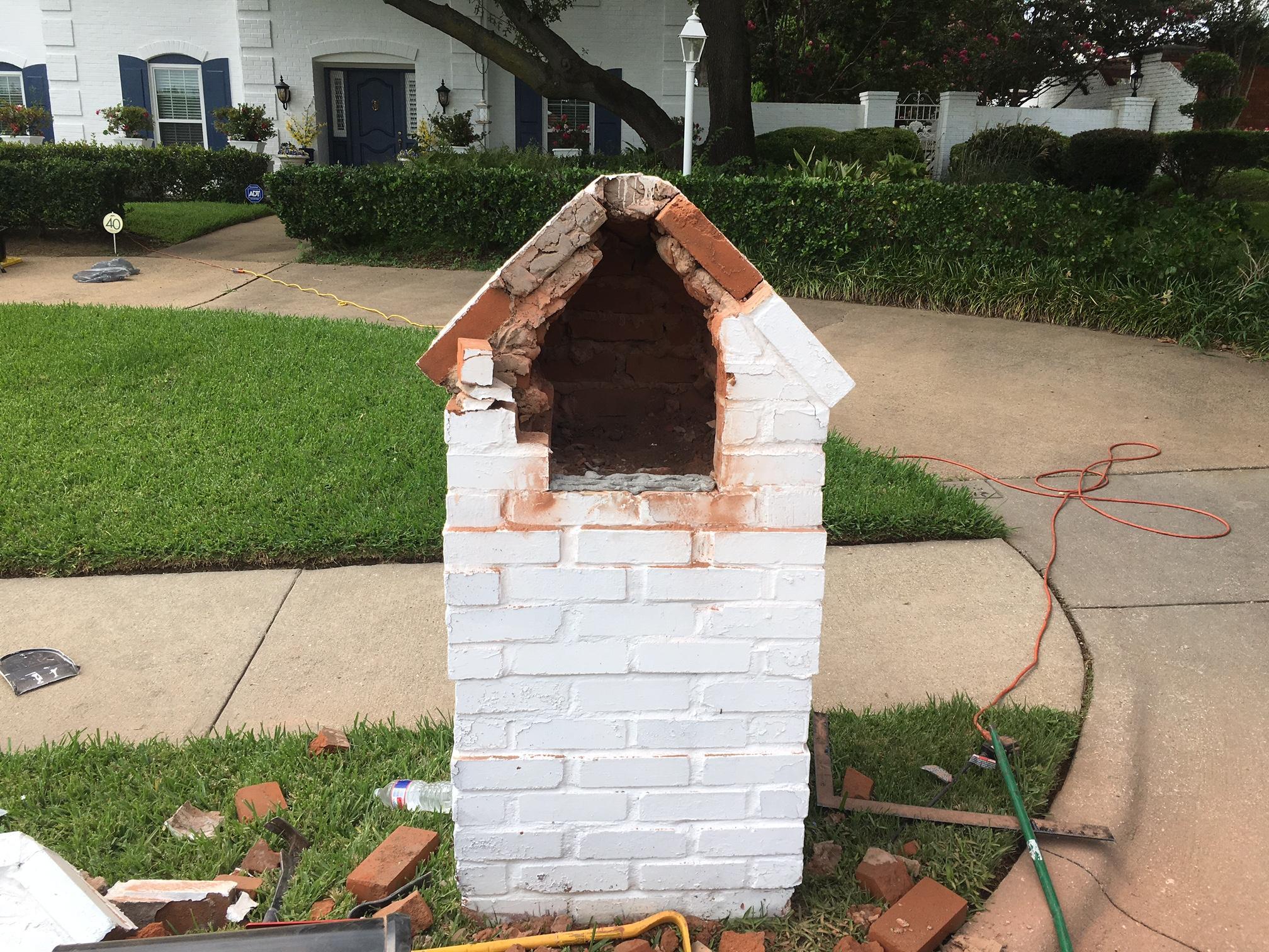 Handyman Matters image 51