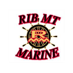 Rib Mountain Marine LLC