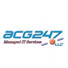 ACG247 LLC