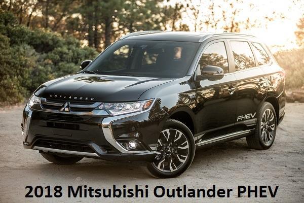 West Loop Mitsubishi San Antonio Tx >> West Loop Mitsubishi - San Antonio, TX - Business Page