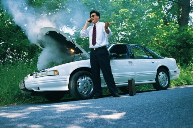 Stewart & Associates Valley Insurance Agency image 2