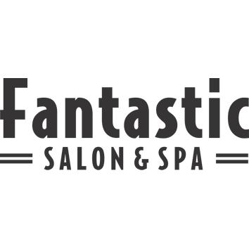 Fantastic Salon & Spa