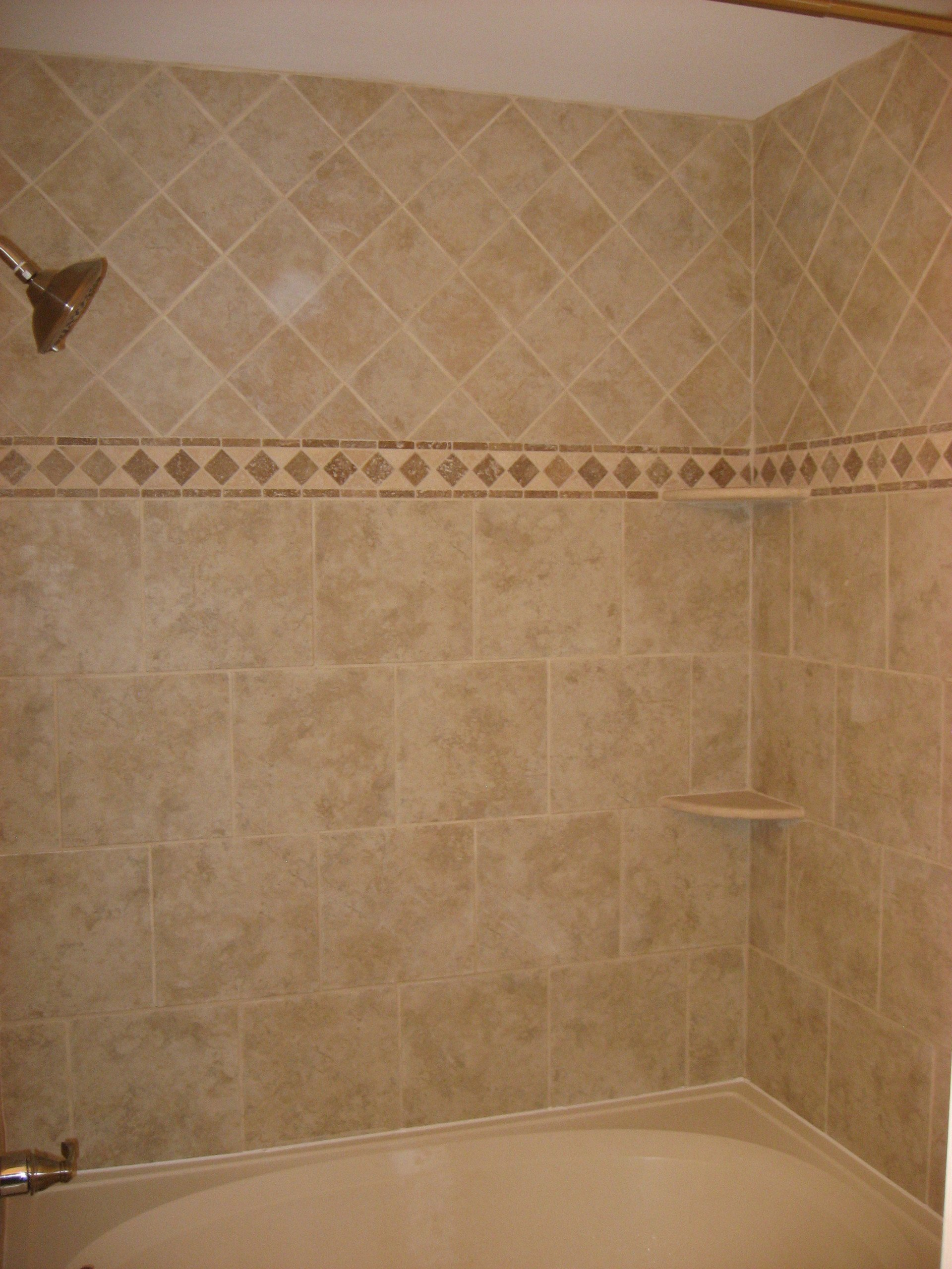 Solid & Son Construction and Remodeling image 7