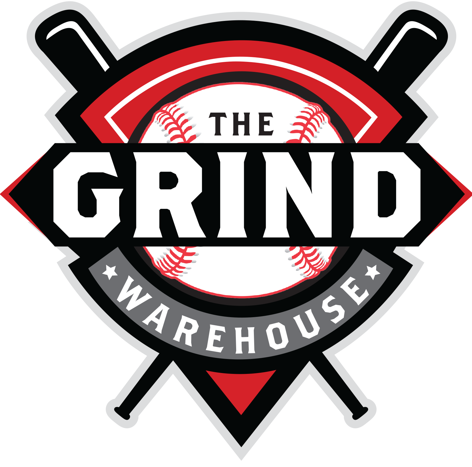 The Grind Warehouse, LLC image 0