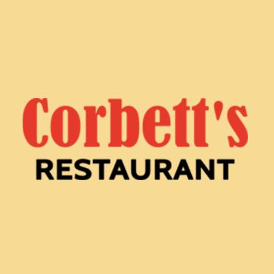 Corbett's Restaurant