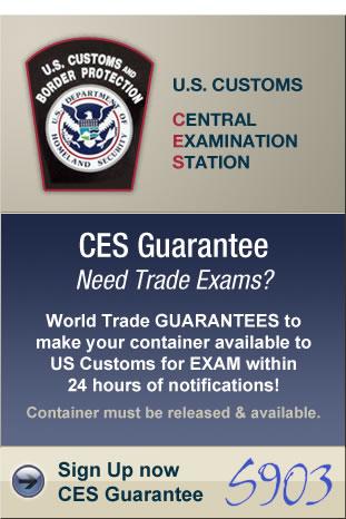 Us customs broker houston tx
