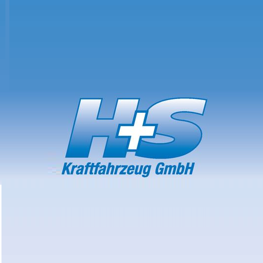 H+S Kraftfahrzeug GmbH