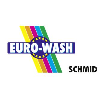 Euro-wash Schmid