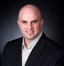 Jeffrey Tinnin - Ameriprise Financial Services, Inc. image 0