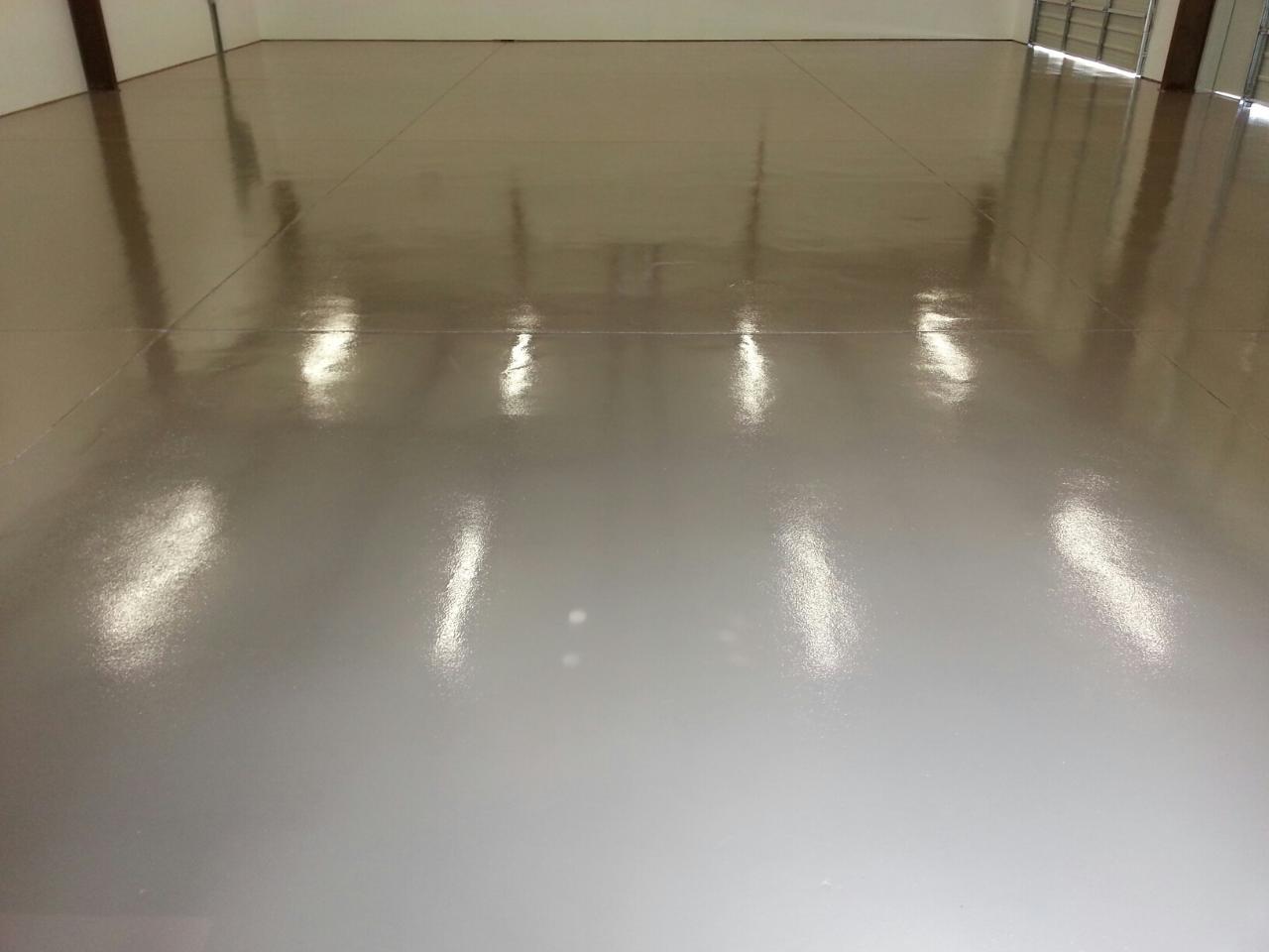 Southeast Concrete Solutions, LLC image 30
