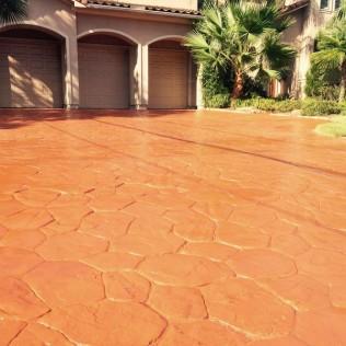 Superior Concrete Designs image 8