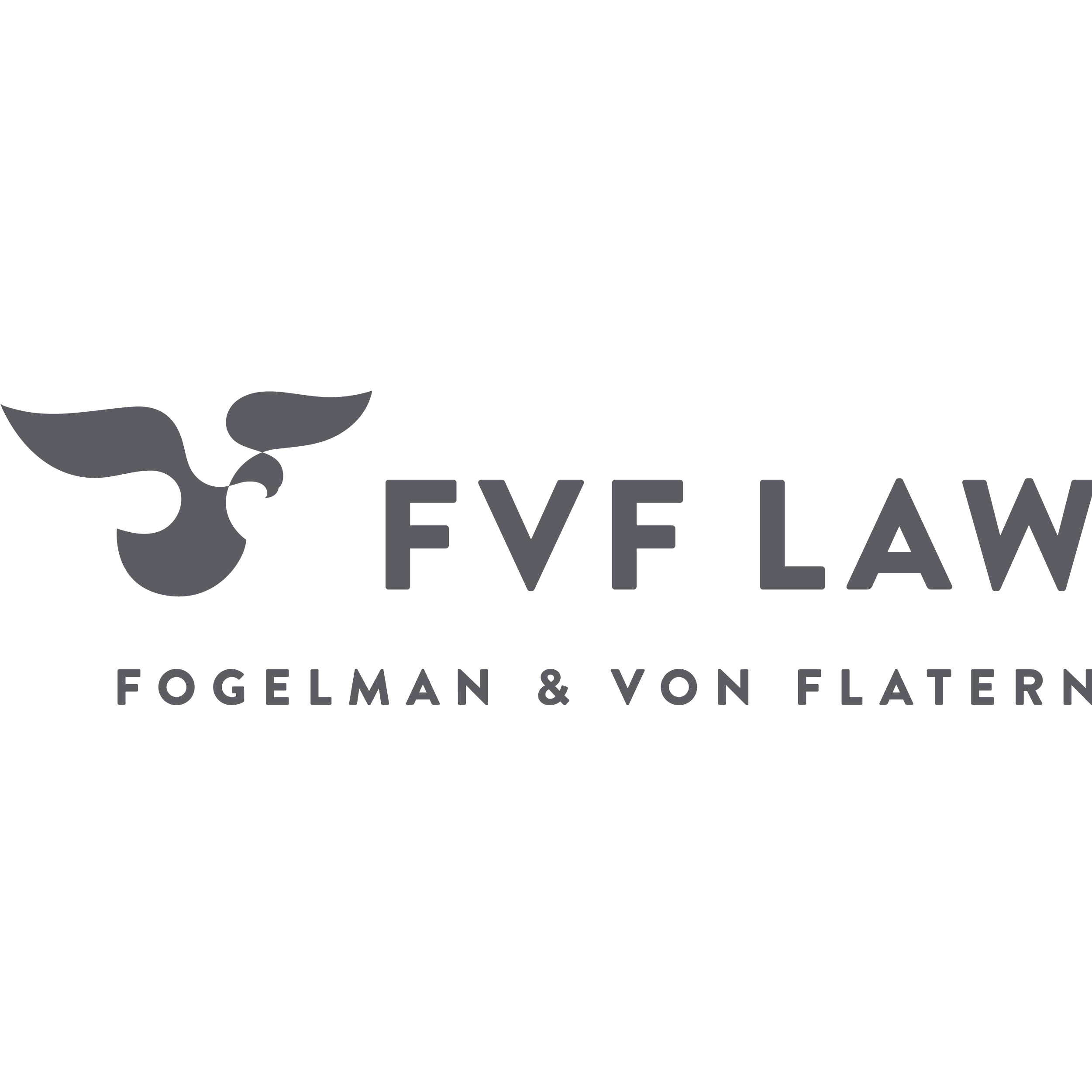 FVF Law Firm, Personal Injury Attorneys