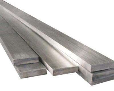 Short Iron Store Steel & Supply image 0