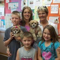 Garver's Animal Health Center image 20
