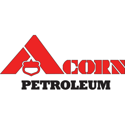 Acorn Petroleum Inc