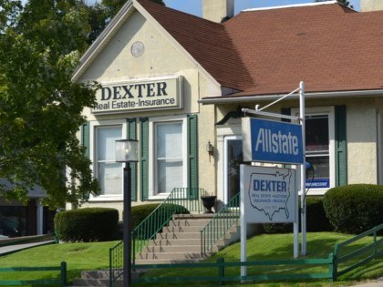 Sam Dexter Insurance Agency, Inc. image 0