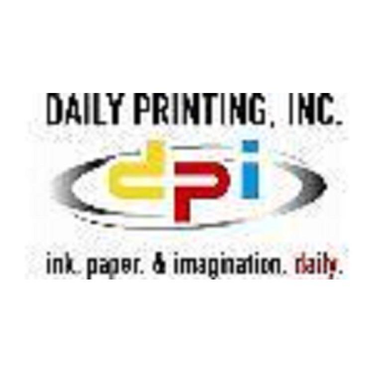 Daily Printing Inc
