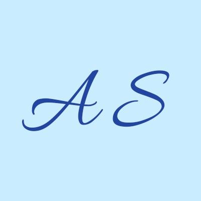 Abington Spa image 0
