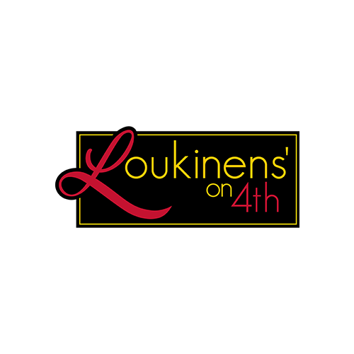 Loukinens' On Fourth