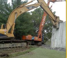 Gorick Construction Co., Inc. image 2
